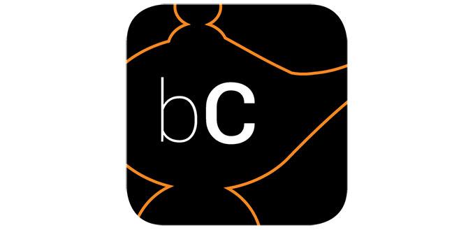 bCabinet